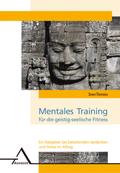 Mentales Training für die geistig-seelische Fitness