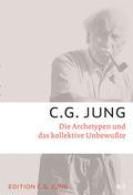 Gesammelte Werke: Die Archetypen und das kollektive Unbewußte; 9/1
