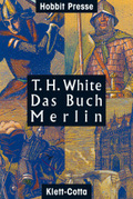 Das Buch Merlin