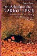 Die 'Schlafkrankheit' Narkolepsie