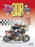 Joe Bar Team - Bd.4