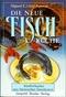 Die neue Fischküche