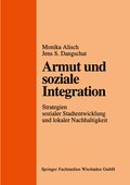 Armut und soziale Integration
