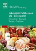 Nahrungsmittelallergien und -intoleranzen
