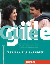 Güle güle: Lehrbuch