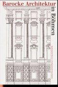 Barocke Architektur in Böhmen