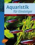 Aquaristik für Einsteiger