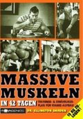 Massive Muskeln in 42 Tagen