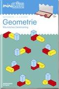 miniLÜK: Geometrie