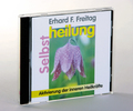 Selbstheilung, 1 CD-Audio