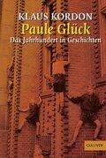 Paule Glück