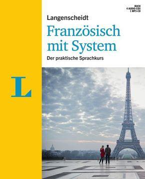 LG Französisch mit System