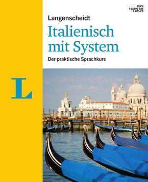 LG Italienisch mit System