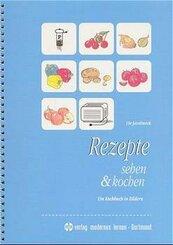 Rezepte sehen & kochen
