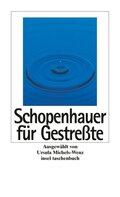 Schopenhauer für Gestreßte