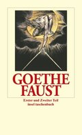 Faust, Der Tragödie Erster und Zweiter Teil