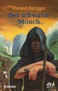 Der schwarze Mönch