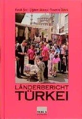 Länderbericht Türkei