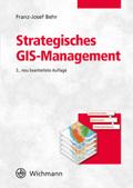 Strategisches GIS-Management