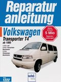 Volkswagen Transporter T4 (ab 1995)