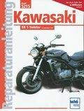 Kawasaki ER 5 Twister ab Baujahr 1997