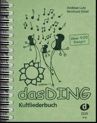 Das Ding - Bd.1