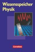 Wissensspeicher Physik