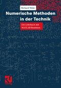 Numerische Methoden in der Technik