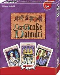 Der Große Dalmuti (Kartenspiel)