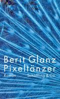 Pixeltänzer