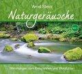 Naturgeräusche, 1 Audio-CD - Vol.1