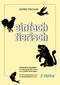 Einfach tierisch: Buch