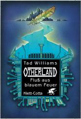 Otherland - Fluß aus blauem Feuer