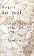 Cherubin Hammer und Cherubin Hammer