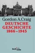 Deutsche Geschichte 1866-1945