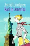 Kati in Amerika