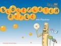 Blockflötenspiel mit Flautino, m. Audio-CD