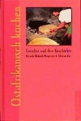 Ostafrikanisch kochen