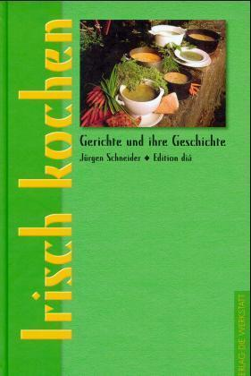 Irisch kochen