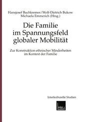Die Familie im Spannungsfeld globaler Mobilität