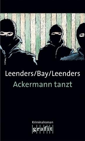 Ackermann tanzt