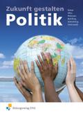Zukunft gestalten - Politik