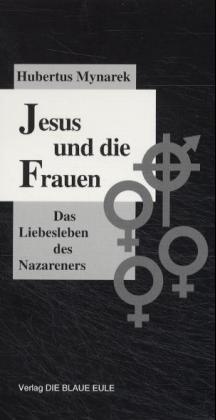 Jesus und die Frauen