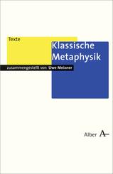 Klassische Metaphysik