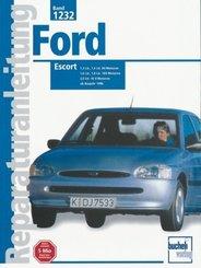 Ford Escort (ab 1996)