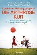 Die Arthrose-Kur