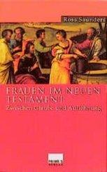 Frauen im Neuen Testament
