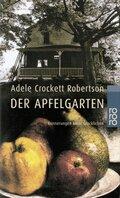 Der Apfelgarten, Großdruck