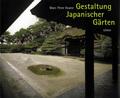 Gestaltung Japanischer Gärten