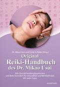 Original Reiki-Handbuch des Doktor Mikao Usui